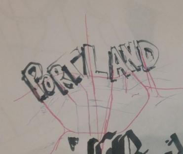 arc5ange1-Portland