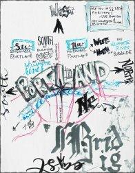 portland sketch-jpgwithsignature826948697..jpg