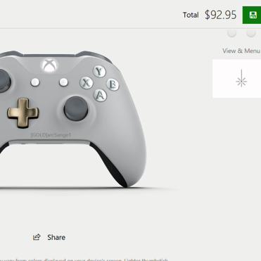 XboxDesignLab