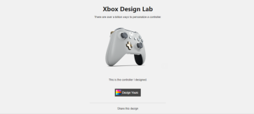 xboxdesignlabShare-png