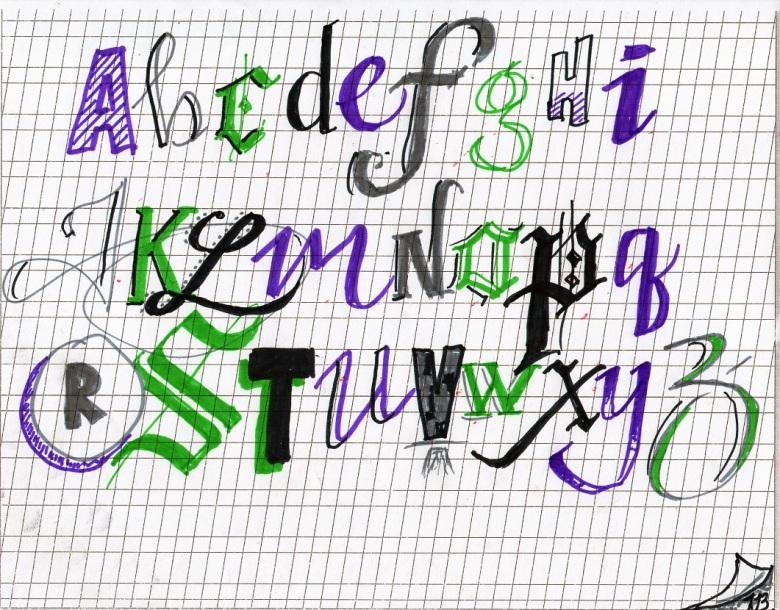alphabet-small2