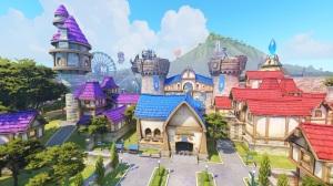 Overwatch_BlizzardWorld_004_png_jpgcopy-smaller