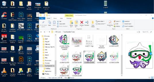screenshot-of-desktop